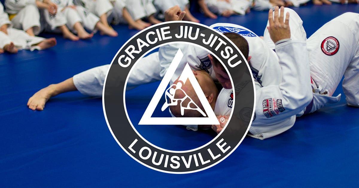 Special Events & Seminars | Gracie Jiu-Jitsu Louisville